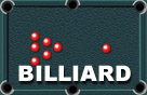 Select BILLIARD